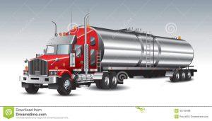 venta camion combustible sello reconocido u$440.000